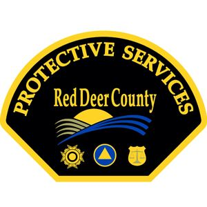 Red Deer County Ab Official Website