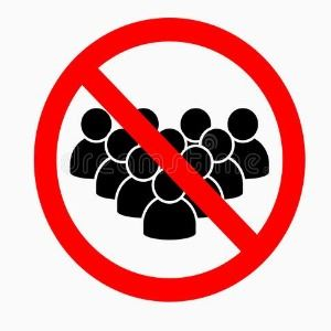 no-crowd-people-icon-do-not-vector-178560010