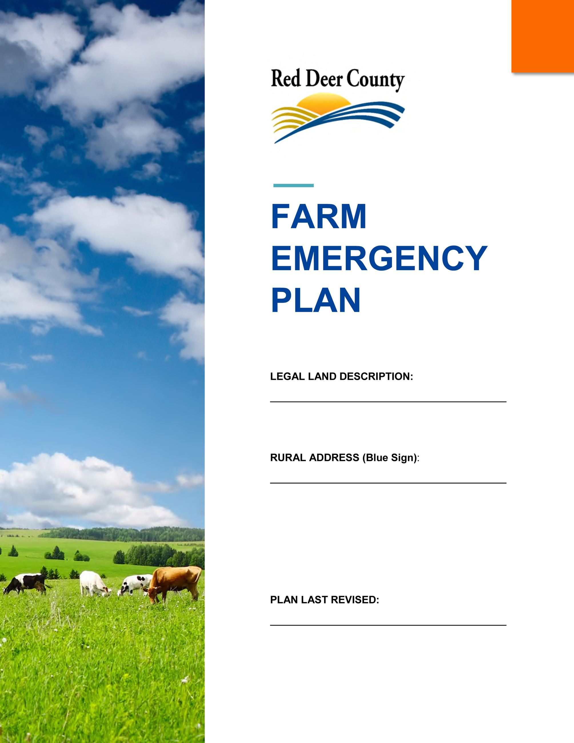 Farm Emergency Plan - Fillable (002)-1