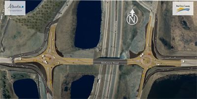 Mckenzie Road interchange detours_edited-1