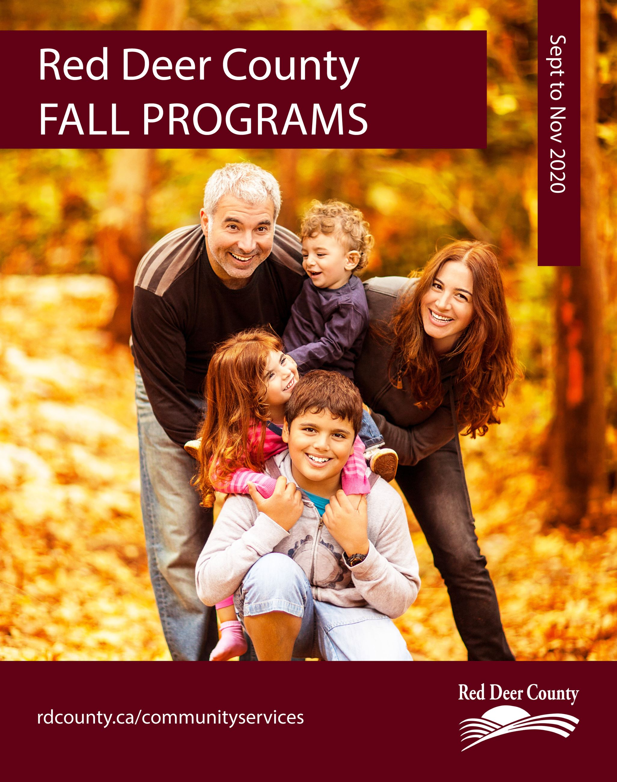 Fall Program guide 2020 - no crops-1 Opens in new window