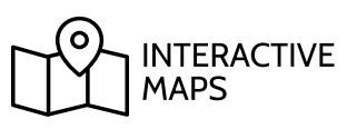 Interactive Maps Opens in new window